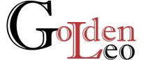 GoldenLeo