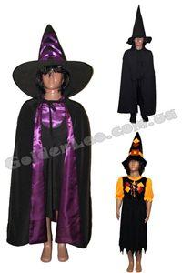 Изображение для категории Костюмы на Хэллоуин рост 146