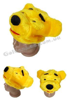 маска Винни