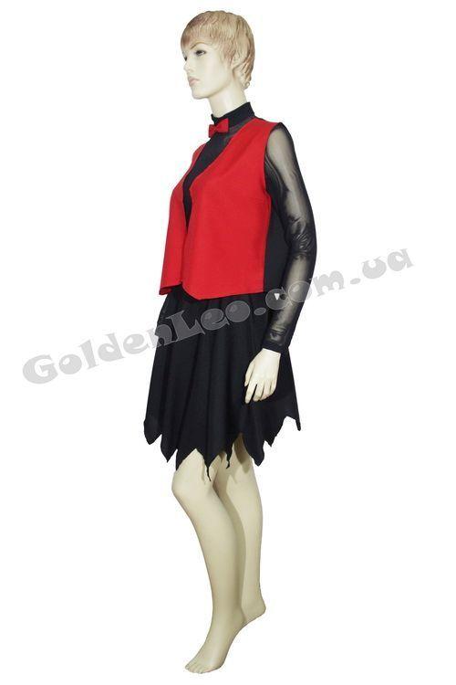 Карнавальные костюмы купить, костюмы на Хэллоуин, костюм ... - photo#41