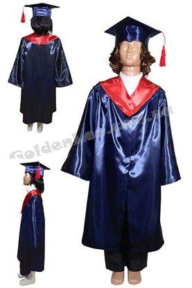 костюм ученого прокат