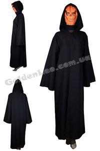 Изображение для категории Прокат костюмов для Хэллоуина
