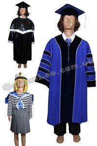 Изображение для категории Тематические костюмы и профессии рост 146