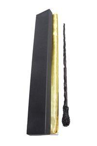Зображення для категорії Дерев'яні палички в подарунковій коробці