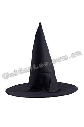 шапка Гарри Поттера