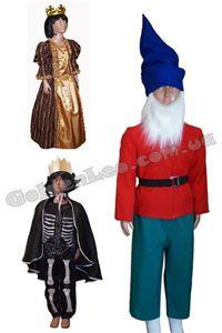 Зображення для категорії Кіногерої, антигерої, казкові персонажі