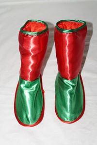 Зображення для категорії Карнавальне взуття