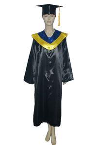Изображение для категории Прокат академических мантий и шапок