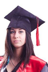 Изображение для категории Прокат академических шапок