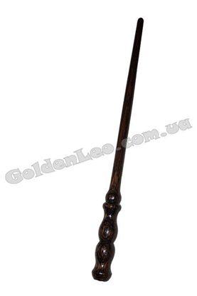 Волшебные палочки Гарри Поттера ручная работа