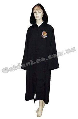 Изображение Мантия Гарри Поттера с эмблемой Гриффиндор