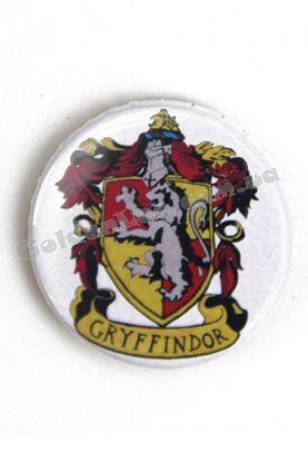 герб Гриффиндора