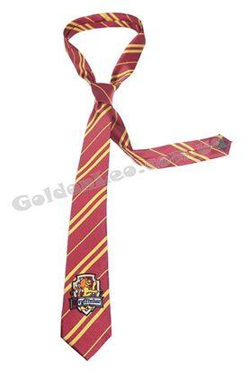 галстук Гриффиндор купить