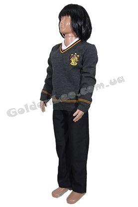 Свитер Гарри Поттера купить
