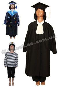 Изображение для категории Костюмы Профессий, тематические костюмы