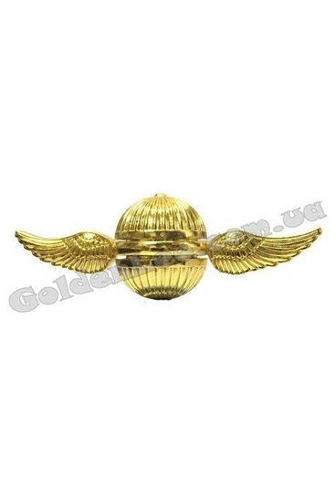 Золотий снич