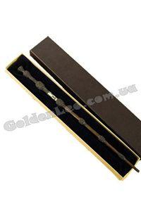 Зображення для категорії Чарівні палички з металевим стержнем