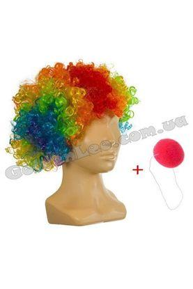 Набор Клоуна