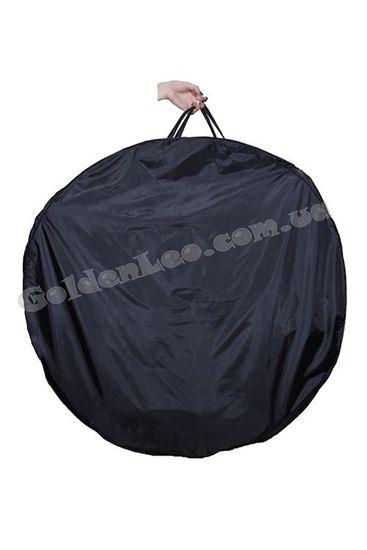 чохол-сумка для спідниці-пачки