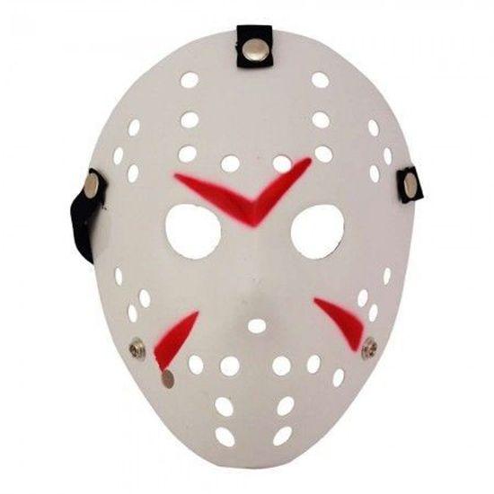 хокейна маска