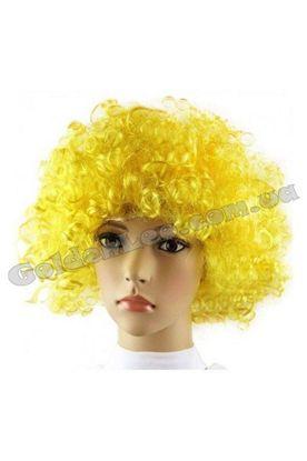 перука