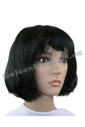 перука каре