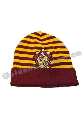 шапка Грифіндор
